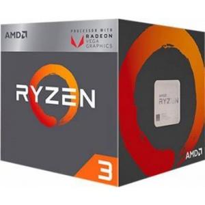 AMD Ryzen 3 2200G 3.5Ghz Box (yd2200c5fbbox)