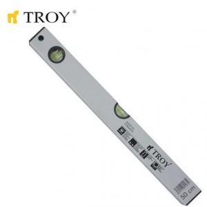 Troy Nivela aluminiu (60cm)