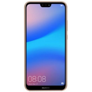 Huawei P20 Lite 64GB Dual SIM 4G Sakura Pink