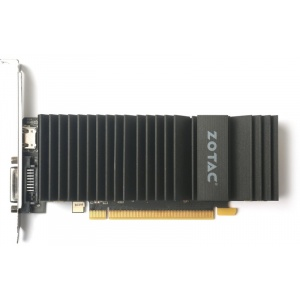 Zotac GeForce GT 1030 Zone Edition 2GB DDR5 64-bit (ZT-P10300B-20L)