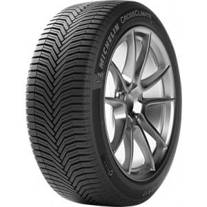 Michelin CROSSCLIMATE+ XL 215/55 R17 98W MS