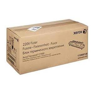 Xerox VersaLink C7000 Fuser 220V (100,000 Pages) 115R00138