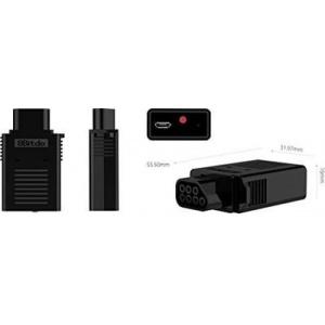 8Bitdo Bluetooth Retro Receiver For Nes