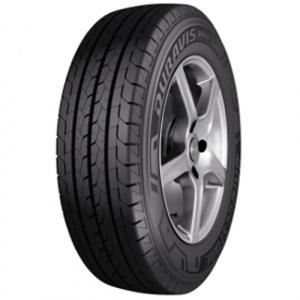 Bridgestone Duravis R660 215/65 R15C 104/102T