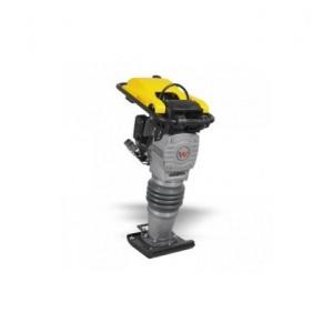 Wacker Neuson Mai compactor BS 60-4s 97cmc 3.2CP