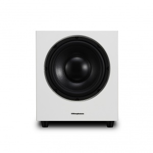 Wharfedale Subwoofer WH-D10