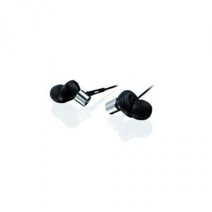 iBOX Casti audio HPI P009, negre