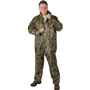 Ardon Costum impermeabil CLEO   camuflaj
