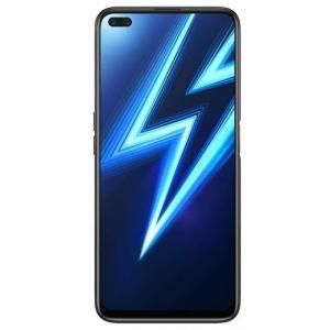 6 Pro 8GB+128GB Lightning Blue