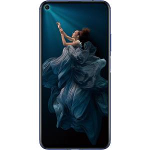 Huawei Honor 20 128GB 6GB RAM Dual SIM 4G Blue