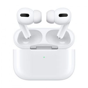 Apple AirPods Pro mwp22zm/a (Alb)