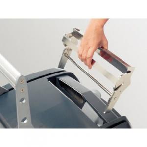 Leitz Dispozitiv pentru desfacerea documentelor legate cu ImpressBind 280 E73890000