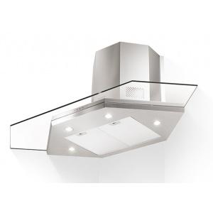 Faber PREMIO ANGOLO/SP EV8 LED X/V A100
