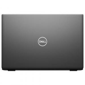 Dell Latitude 3510 N011L351015EMEA_WIN10P-05