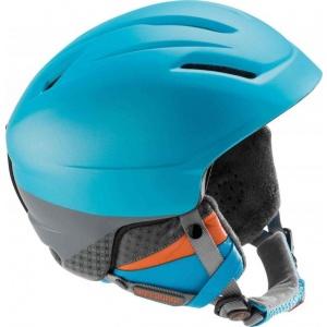 Rossignol CASCA SCHI RH2 HP W BLUE