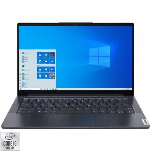 Lenovo Yoga Slim 7 14IIL05 82A1009PRM