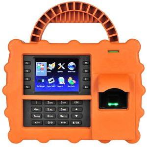 ZK Software S922-3G-O-E