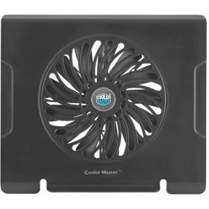 Cooler Master NotePal CMC3 R9-NBC-CMC3-GP