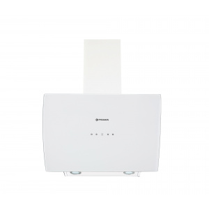 Pyramis ATD60650W Turbo White Glass