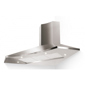 Faber SOLARIS EG6 LED X A100