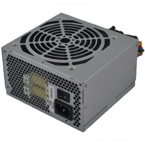 Rasurbo BasicPower BAP 650W