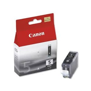 Canon PGI-5B  twin (BS0628B025AA)