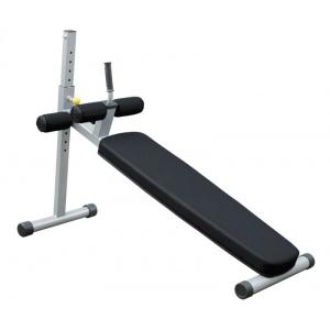 Impulse Fitness IFAAB
