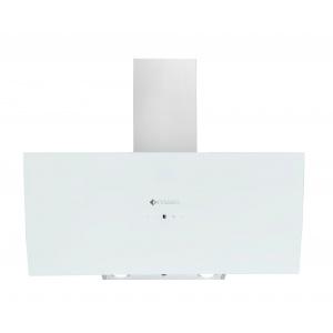 Pyramis ATD90650W Turbo White Glass