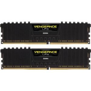 Corsair Vengeance LPX 16GB DDR4 (CMK16GX4M2B3200C16)