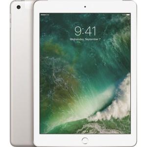 Apple iPad 9.7 2017 128GB Wi-Fi + Cellular Silver