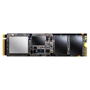 A-Data SX6000 256GB (ASX6000NP-256GT-C)