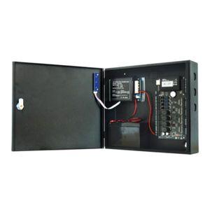 ZK Software Cutie cu transformator pentru centrale de acces Seria INBIO