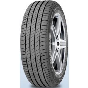 Michelin Primacy 3 Grnx  215/55 R16 93V