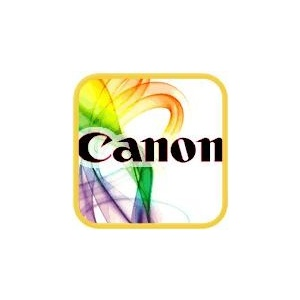 Speed cartus compatibil Canon BC-20