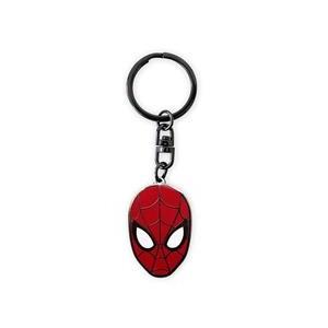 Marvel Spiderman Metal