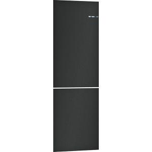 Bosch Set usi Vario Style KSZ1BVZ00, Negru - Mat