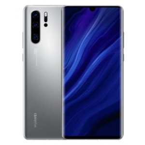 Huawei P30 Pro New Edition 8GB+256GB Dual SIM Silver Frost