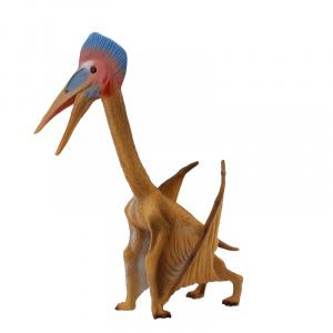 Collecta Figurina dinozaur Hatzegopteryx, plastic cauciucat, 3 ani+ COL88441L