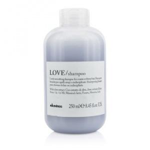 Davines Sampon Love smoothing 250 ml