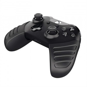 Gioteck Butoane Tactice Controller Tx-Wide Xbox One