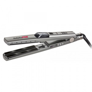 BaByliss PRO Ultra sonic Cool Mist BAB2191SEPE