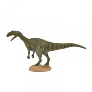 Collecta Figurina dinozaur Lourinhanosaurus, plastic cauciucat, 3 ani+ COL88472L