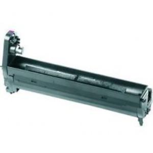 Oki 46438003   Cyan printer drum