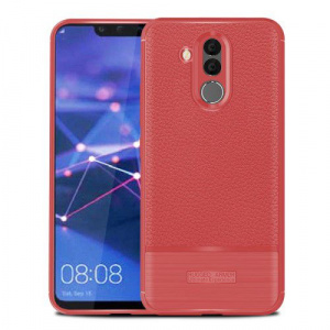 Huawei Mate 20 Lite TPU Rosie