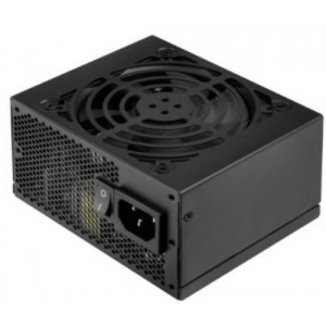 SilverStone Strider SFX Series 80 Plus Bronze 300W (SST-ST30SF v 2.0)