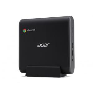 Acer Chromebox CXI3 DT.Z11EG.001