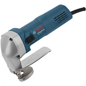 Bosch GSC 75-16 0601500500