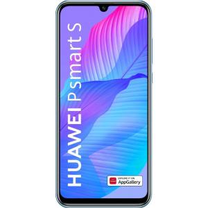 Huawei P Smart S Breathing Crystal