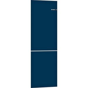 Bosch Set usi Vario Style KSZ1BVN00, Albastru sidefat