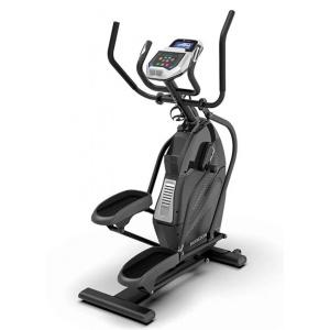 Horizon Peak Trainer HT 5.0